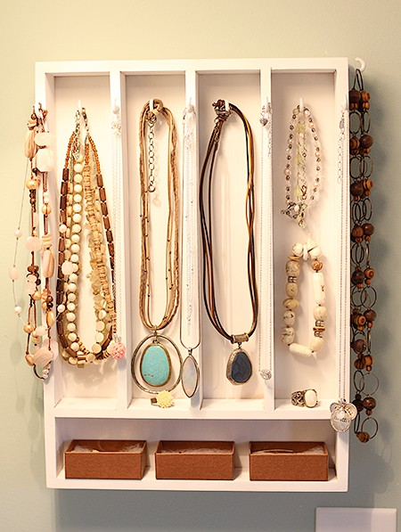 Ways to take care of your jewelry