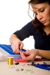 Labor and creativity