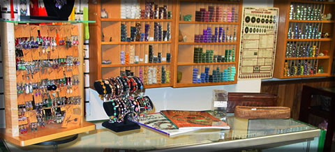 Ways You Can Improve Your Beading or Jewelry Sales