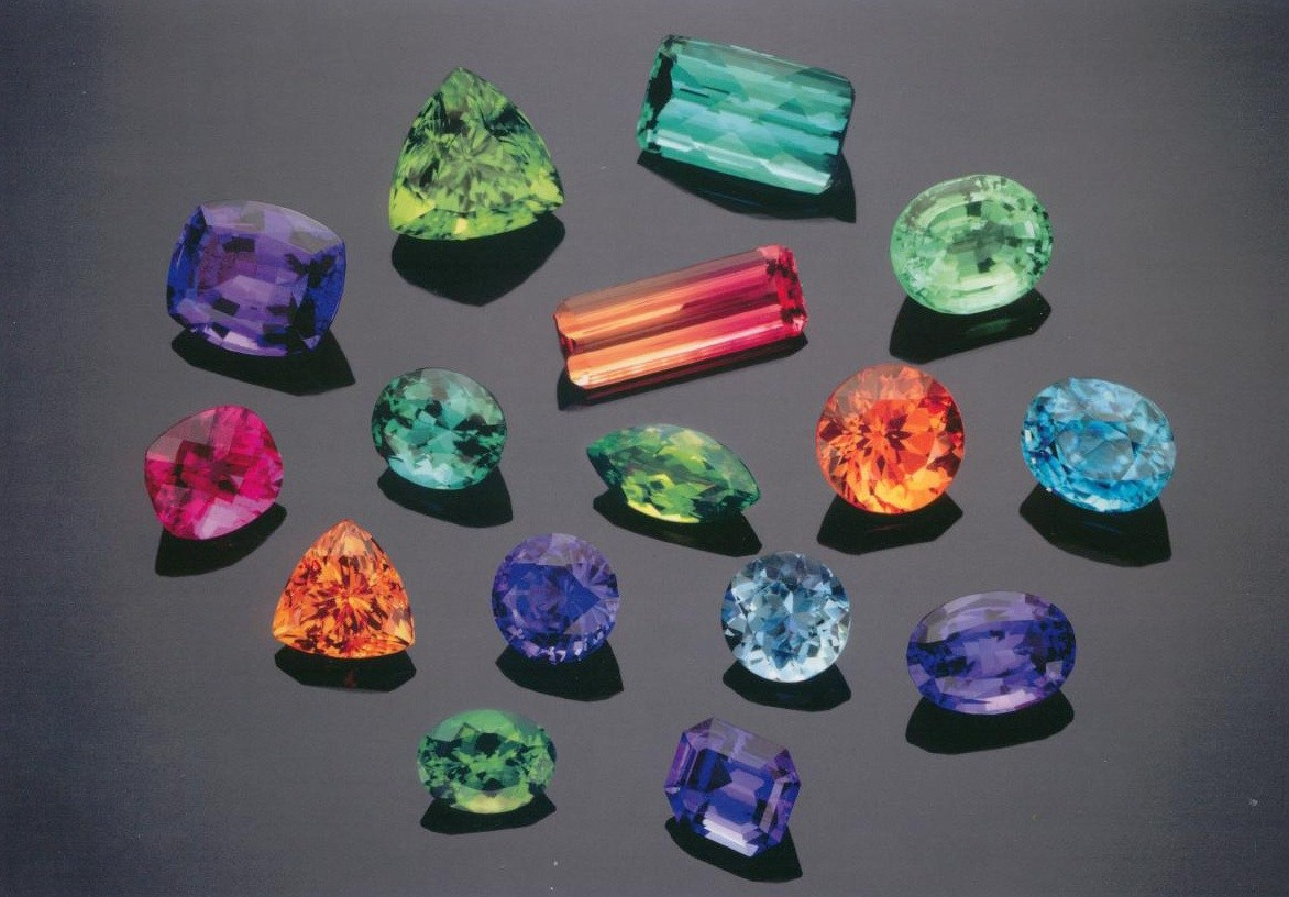 How to Buy the Right Gemstone