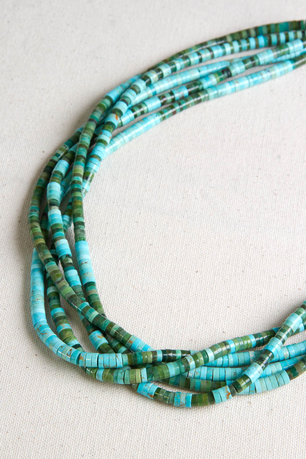 Tropical Jewelry You Should Be Wearing This Summer