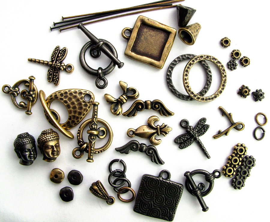 jewelry supply how to stretch your jewelry budget and pieces 796