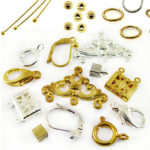 jewelry findings wholesale