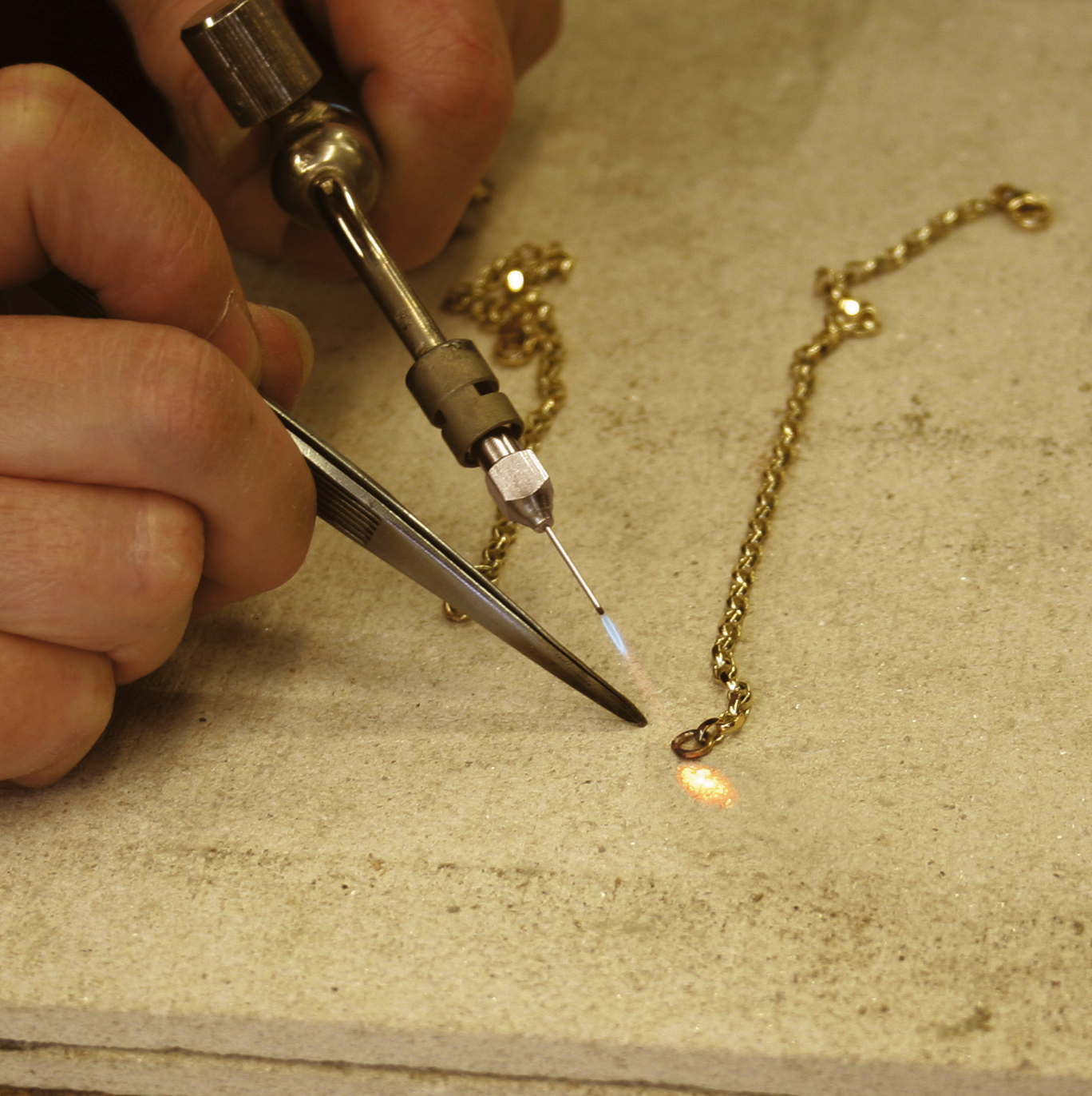 Jewelry Making Crafts You Might Want To Try Out Beads