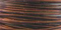 wholesale Colourcraft 18GA brown