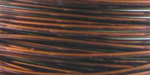 wholesale Colourcraft 18GA brown