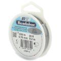 wholesale Beadalon 49 .76 30' sp