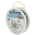 wholesale Beadalon 49 100' sp