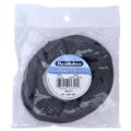 1.7mm Black Rubber Tubing wholesale