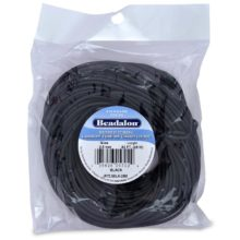 2.5mm Black Rubber Tubing wholesale