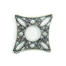 windcatcher silver finish wholesale