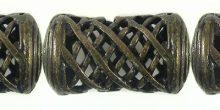 Irregular tube horizontal wire des 26x15 wholesale