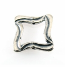 Twisted Square Bead Frame wholesale