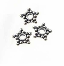 wholesale Bali Sterling Silver Star