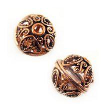 wholesale Bali-style Beads