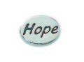 "Message Beads ""Hope"" wholesale"