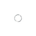 Silver Filled Split Rings 5mm wholesale