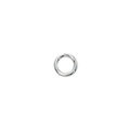 Silver Filled Open Jump Rings wholesale