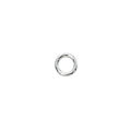 Silver Filled Closed Jump Ring wholesale