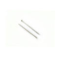 Sterling Silver Head Pins wholesale