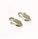 Sterling Silver Lobster Clasp wholesale