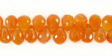 BRIOLETTE CARNELIAN wholesale gemstones