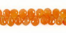 BRIOLETTE CARNELIAN wholesale gemstones