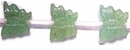 Green Aventurine Butterfly wholesale gemstones