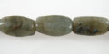 Labradorite nuggets 10-20mm wholesale gemstones