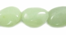 new jade nuggets 12x15mm wholesale gemstones