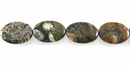 Rhyolite Ovals wholesale gemstones