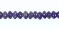 5-6MM BUTTON AMETHYST wholesale gemstones