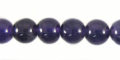 8MM ROUND AMETHYST wholesale gemstones