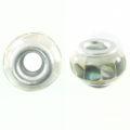 wholesale blocking white abalone-blacklip