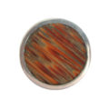 Bayong Round frame 25mm wholesale