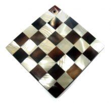 troca tab diamond 70mm blocking design