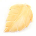 Melo shell large leaf 37x53 wholesale