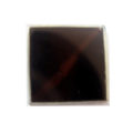 Blacktab Square frame wholesale pendant