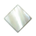 Makabibi Diamond frame 19mm