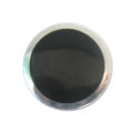 Black Tab Round frame 25mm wholesale