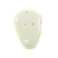 wholesale Bone skull white