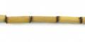 Bamboo tube 3mm