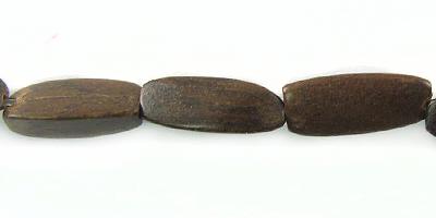 Ironwood 3-sided 5x12mm