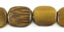 robles square tapered wholesale beads