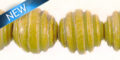 nangka carved spiral wholesale beads