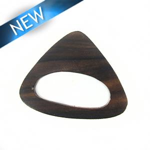 Black ebony triangle kalar wholesale