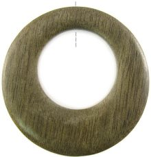 Graywood off center donut 45mm