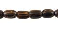 Old palmwood oval 7mm