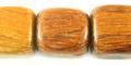 Bayong wood dice 15mm