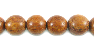 Bayong round wholesale beads